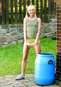 Hannas Honeypot Hanna S Honeypot Full Pink Pussy Vip Xxx