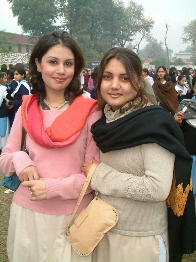 Juicy Punjabi Girls Fuck My Pakistani Gf 10 Pics-1448