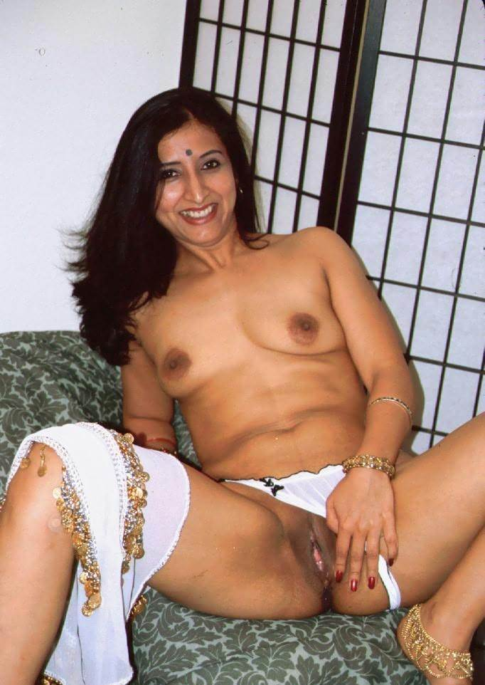 Xxx marathi images, free marathi galery