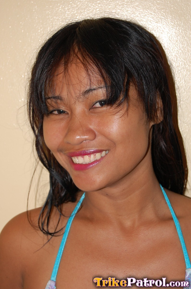Homemade filipina porn